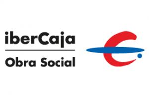 ibercaja-obra-social