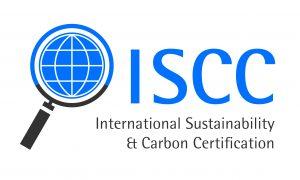 iscc_logo_cmyk11